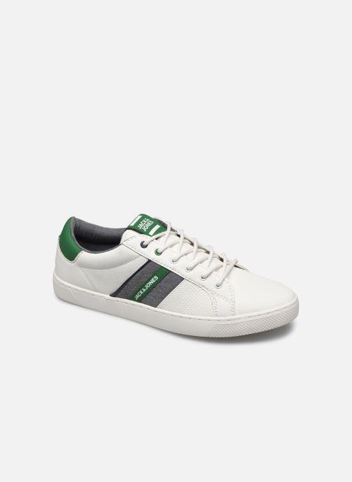 Sneaker Herren Jfwted Pu