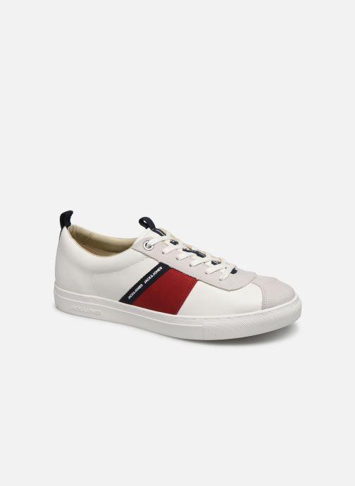 Sneakers Mænd Jfw Sloane Pu