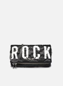 Rock ZV Quilted