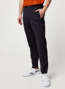 Slhslimtapered - Code Trouser