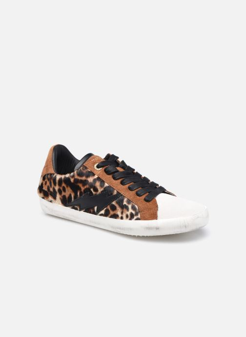 Sneakers Dames Zadig Used