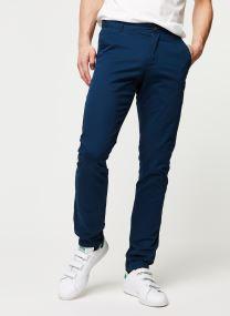 Pantalon chino - Elm Chino Twill