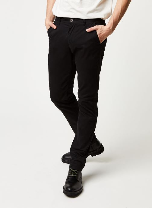 Kleding Accessoires Elm Chino Twill