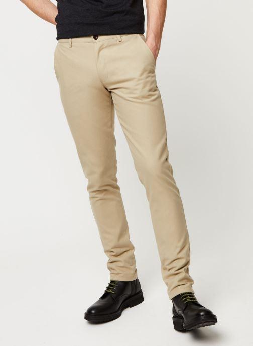 Vêtements Accessoires Elm Cotton Hopsack