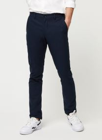Pantalon chino - Elm Cotton Hopsack