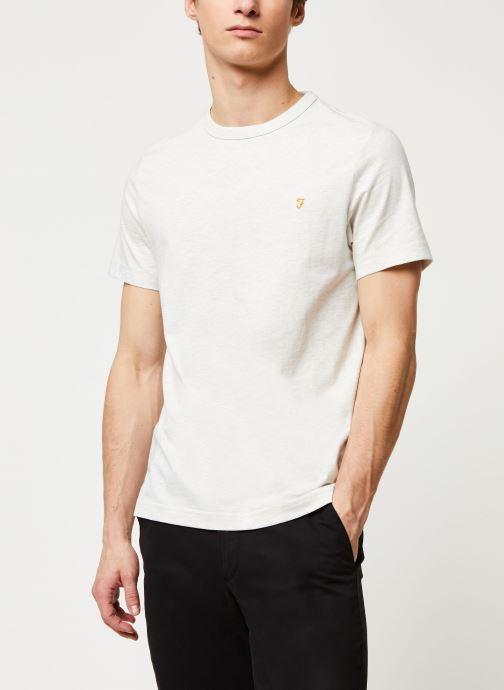Vêtements Accessoires Dennis Slim Tee-Shirt