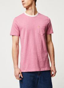 Groove Tee-Shirt