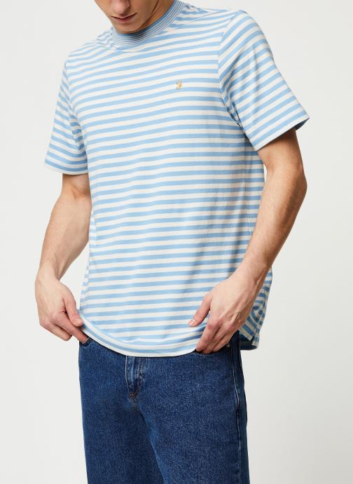 Abbigliamento Accessori Galveston Tee-Shirt