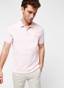 674 Cool Pink