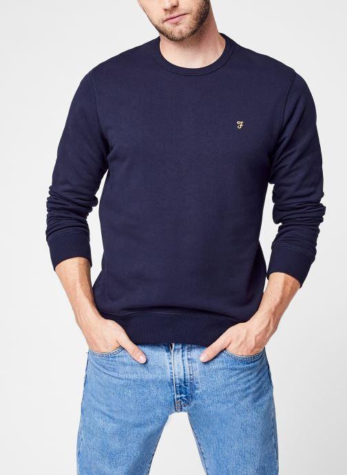 Vêtements Accessoires Sweatshirt  - Tim Crew