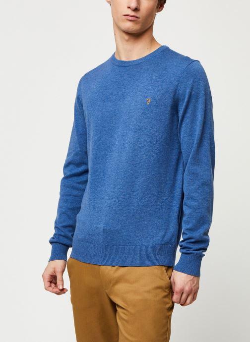 Tøj Accessories Mullen Cotton Sweater