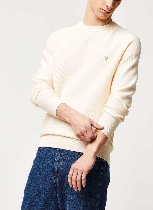 Tøj Accessories Delta Sweater