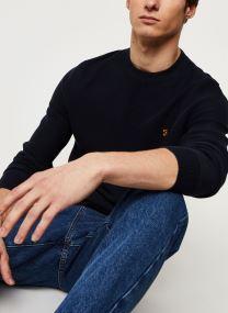 Vêtements Accessoires Delta Sweater