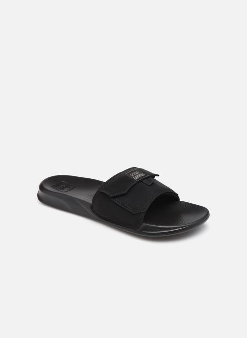 Sandali e scarpe aperte Uomo Reef Stash Slide
