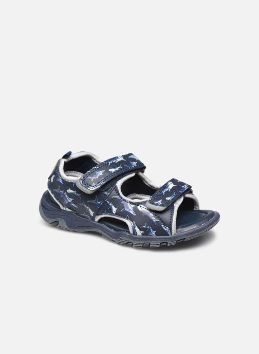 Sandalen Kinderen Rockwell