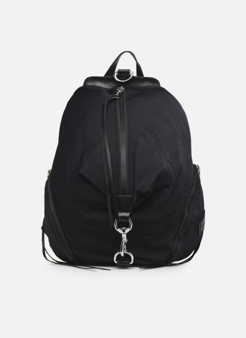 Sac à dos - Julian Nylon Backpack