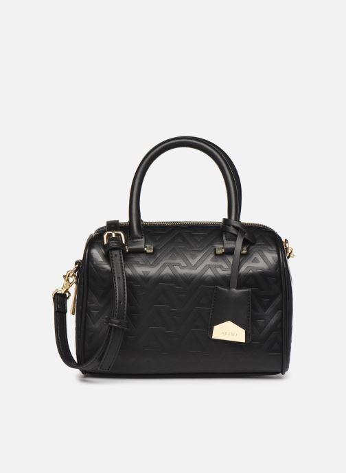 Handtaschen Aldo PERMELIA schwarz detaillierte ansicht/modell