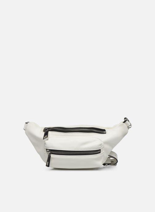 Handtaschen Aldo MAZEL weiß detaillierte ansicht/modell