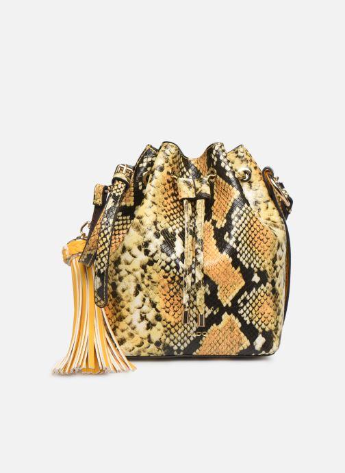 Handtaschen Taschen DORORYTH