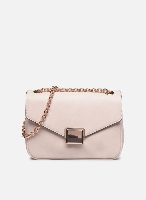 Handtaschen Taschen AGRIERIA