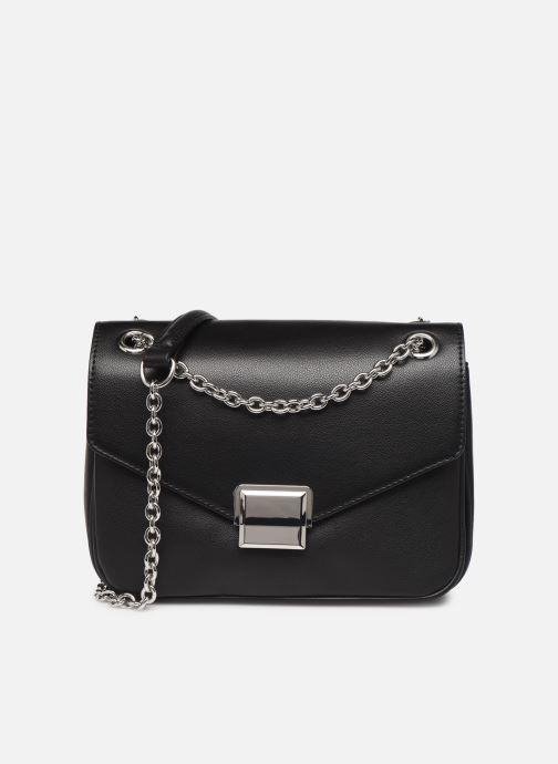 Handtaschen Aldo AGRIERIA schwarz detaillierte ansicht/modell