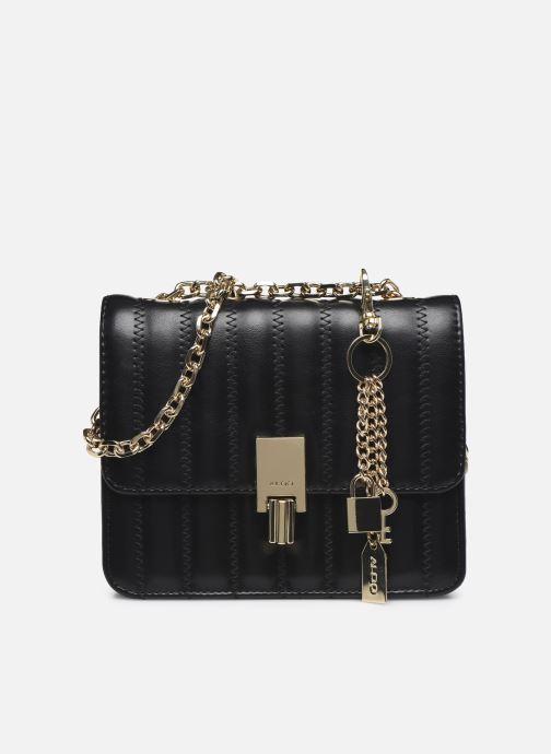 Handtaschen Aldo PLERONEURA schwarz detaillierte ansicht/modell