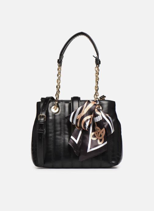 Handtaschen Aldo CARRAZEDA schwarz detaillierte ansicht/modell