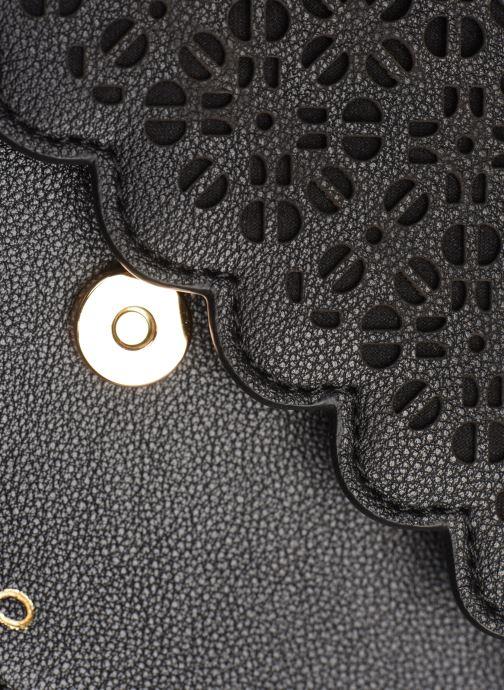 Bolsos de mano Aldo SCHOOLSOUT Negro vista lateral izquierda