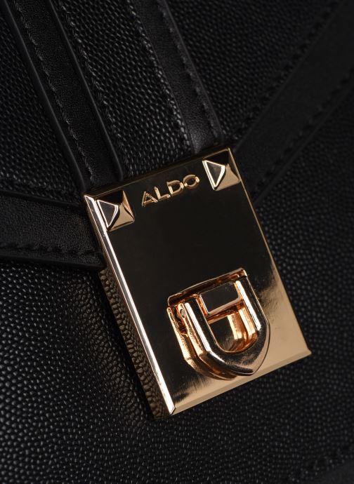 Bolsos de mano Aldo LEGALILITH Negro vista lateral izquierda