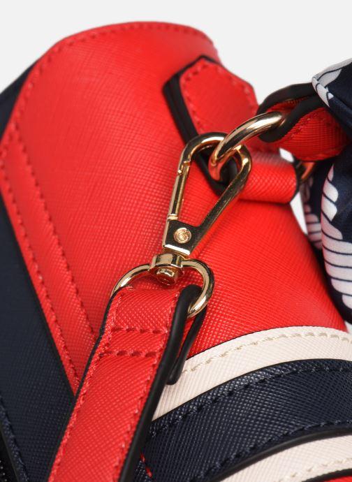 Bolsos de mano Aldo LEGALILITH Multicolor vista lateral izquierda
