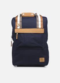 Urbanbag Coton