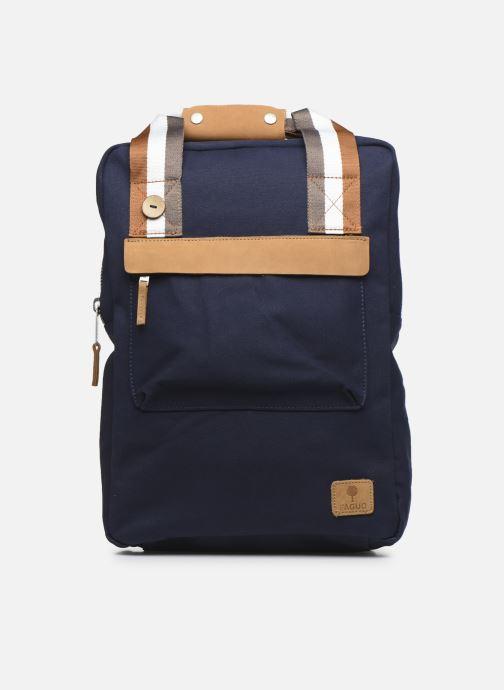 Sac à dos - Urbanbag Coton