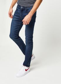 519™ Extreme Skinny Fit