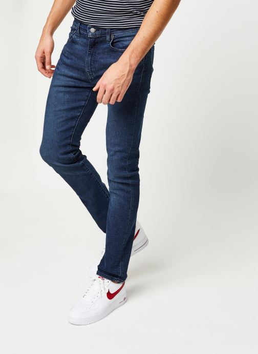 Jean skinny - 519™ Extreme Skinny Fit
