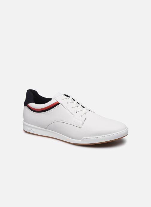 Sneaker Aldo JEANLUC weiß detaillierte ansicht/modell