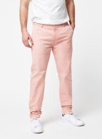 Pantalon chino - Standard Taper Chino Ii