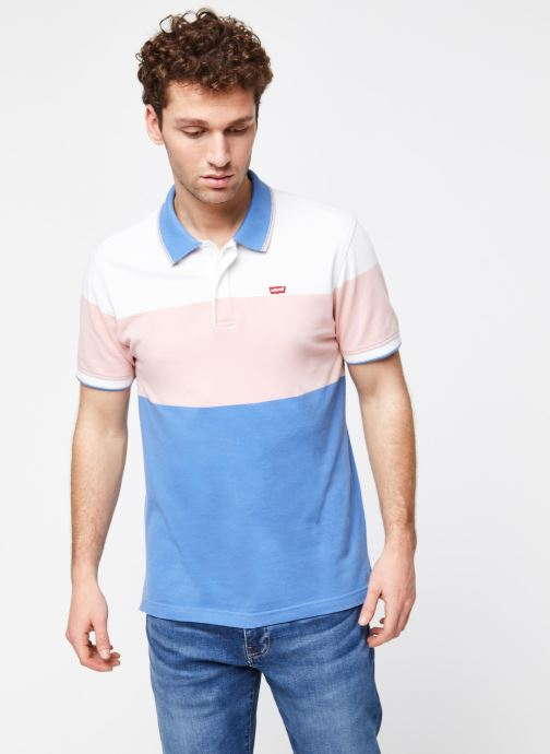Polo - Original Batwing Polo