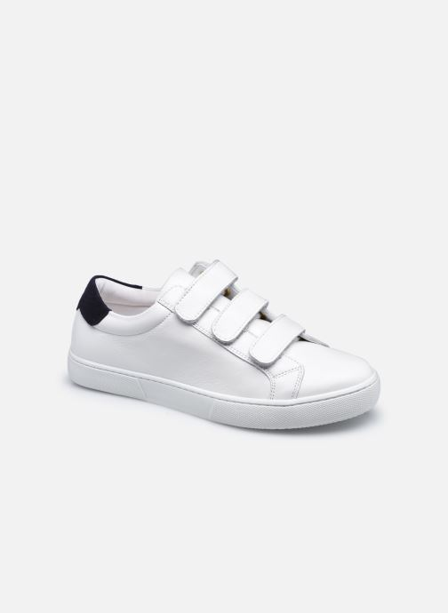 Sneakers Dames Cosemo
