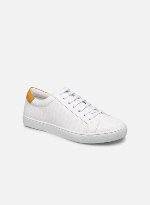 Sneakers Dames Cosena