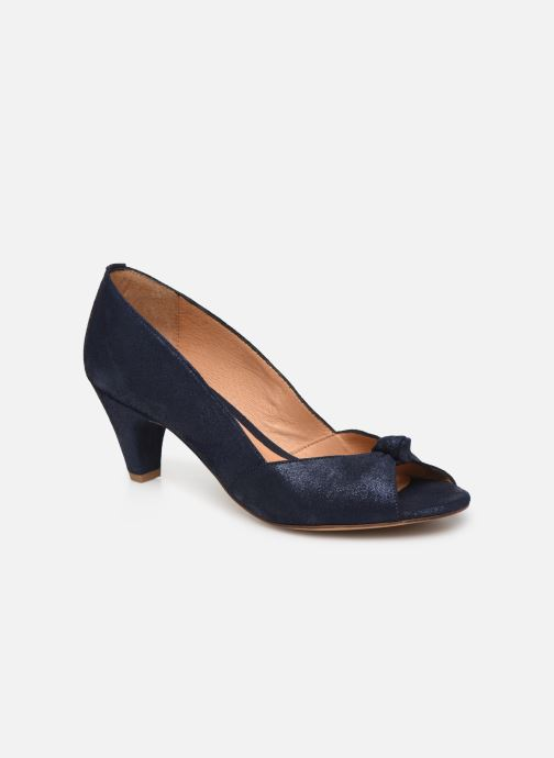 Pumps Damen Colisa