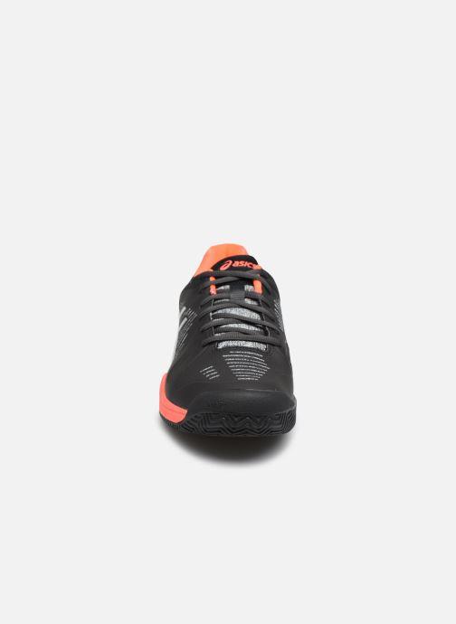 Zapatillas de deporte Asics GEL-BELA 6 SG Negro vista del modelo