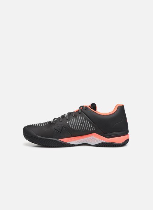 Zapatillas de deporte Asics GEL-BELA 6 SG Negro vista de frente
