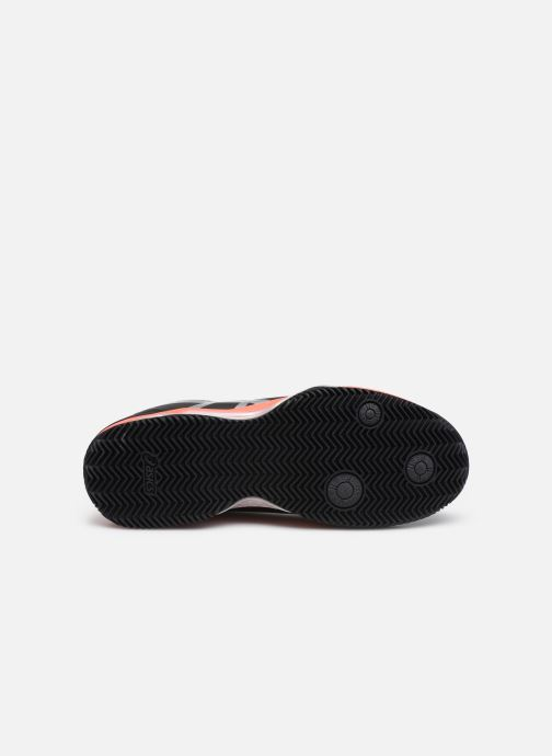 Zapatillas de deporte Asics GEL-BELA 6 SG Negro vista de arriba