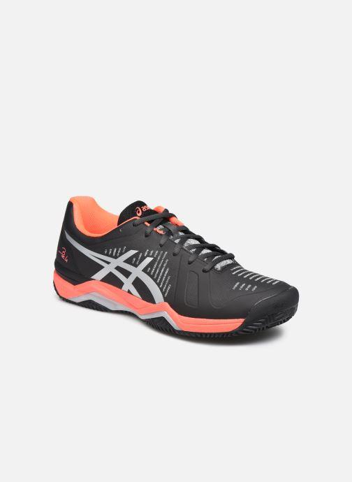 Zapatillas de deporte Asics GEL-BELA 6 SG Negro vista de detalle / par