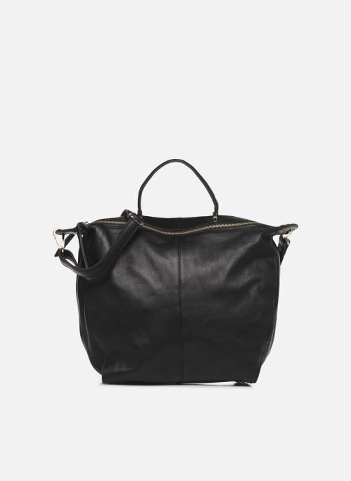 NOMA LEATHER DAILY