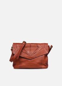 Handbags Bags NELLI LEATHER CROSS BODY
