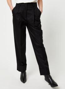 Pantalon VIBEZ