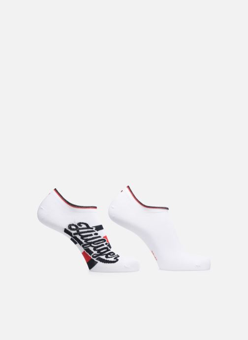 TH MEN HILFIGER SNEAKER 2P