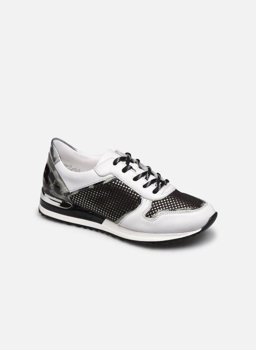 Sneakers Dames Oana