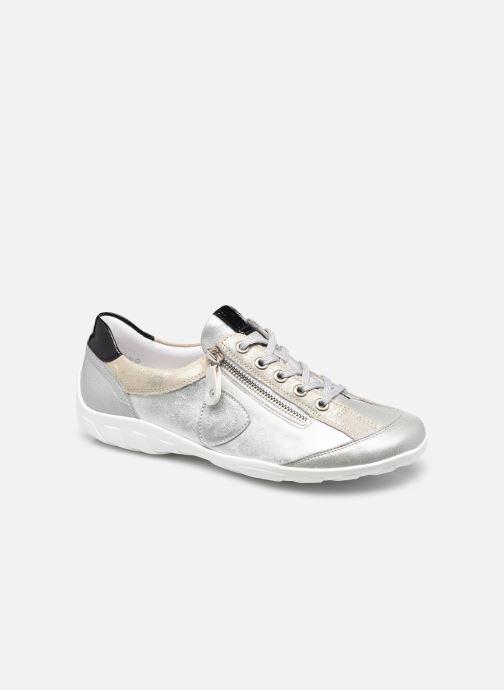 Sneakers Donna Alexandru